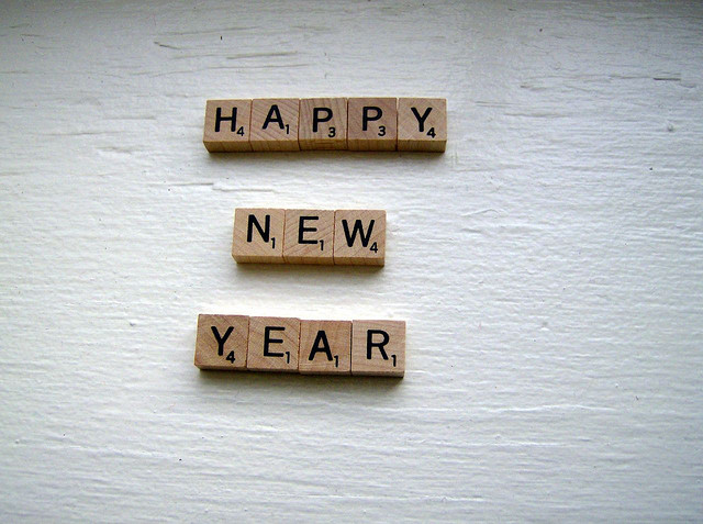 New Year - Image Credit: https://www.flickr.com/photos/sally_12/339912423